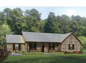 Ranch Home Plans Designs 35 House Photos With Clad Design