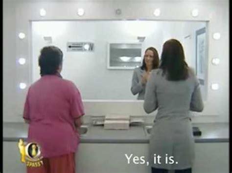 Roommate Bathroom Pranks Http Www Flgoldexchange We Were Considering If We