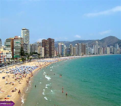 benidorm holidays all inclusive 2018 lifehacked1st