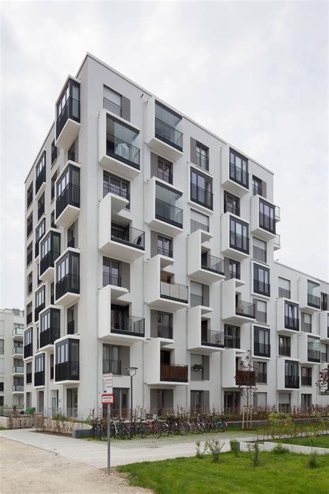 architekt dachau architekt dachau kaan architekten preis umbau und