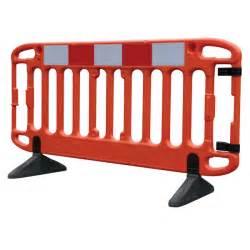 A Comforter Road Traffic Barriers Jsp Ltd