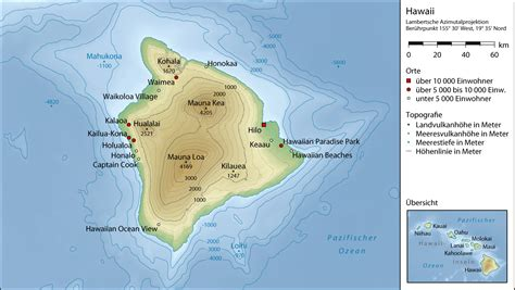 what is section 8 hawaii file hawaii gmt de jpg wikimedia commons