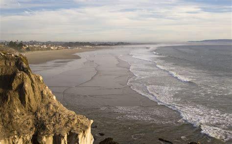 pier beach pismo beach pier beach pismo beach ca california beaches