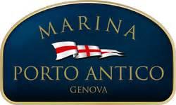 parcheggi genova porto antico marina porto antico posti barca e parcheggi a genova