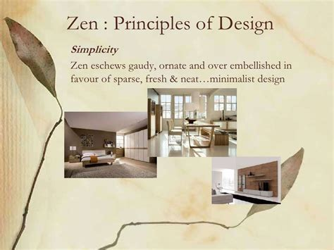minimalist design principles 100 minimalist design principles taking full