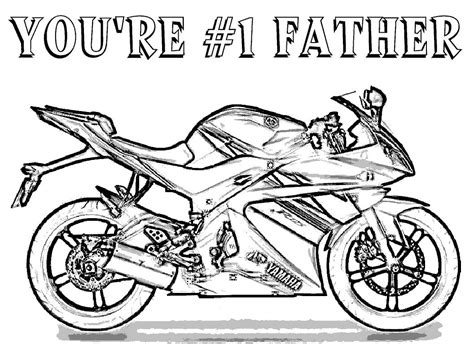 Fathers Day Coloring Pages To Print Free Large Images 7 Year Boy Coloring Pages Free