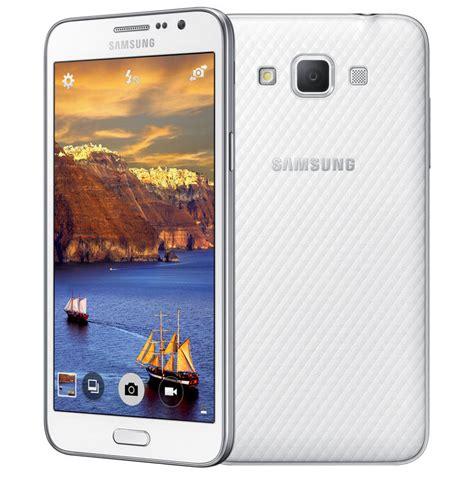 Hp Samsung Galaxy Grand Max Harga Hp Samsung Galaxy 3 Jutaan Maret 2016 Kumpulan Logo Lambang Indonesia