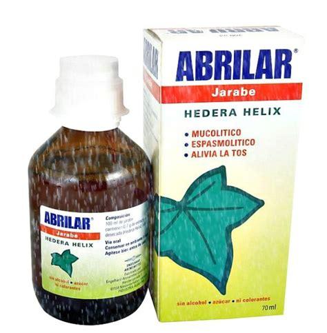 Obat Cataflam Fast para que sirve el aciclovir jarabe pediatrico colchicine dosing renal impairment