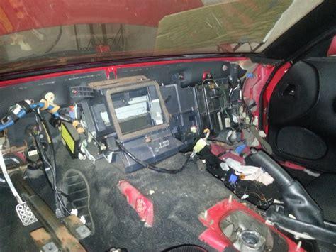 active cabin noise suppression 1987 buick lesabre interior lighting service manual 1987 mazda rx 7 remove dashboard 93 dash removal rx7club com mazda rx7 forum