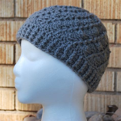 pattern crochet hat free visor beanie free crochet pattern easy crochet patterns