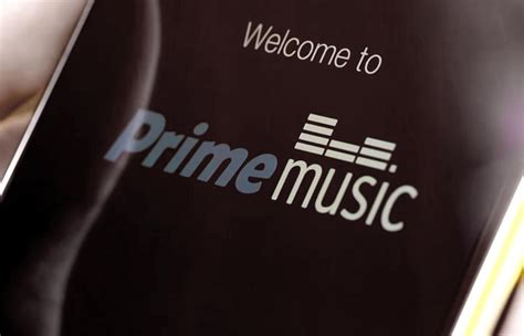 amazon prime music launches in the uk but only has a amazon prime s radio service beats pandora to the