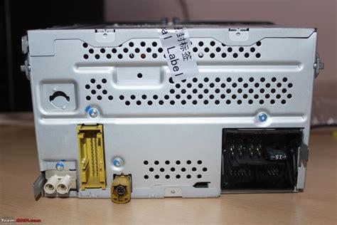 vw rcd 510 wiring diagram 25 wiring diagram images