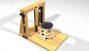 how much do bench jewelers make a portable jeweler s bench larry seiger