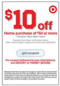 home decorators coupon 50 200 home decor target coupon home design decor