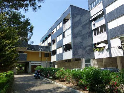 appartamenti grado casa grado appartamenti e in vendita