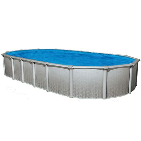 backyard pools superstore sharkline above ground pools swimming pool supplies