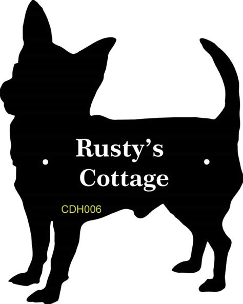 dog house sign personalized dog house sign