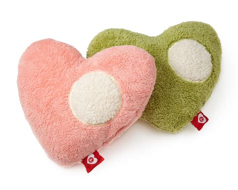 heartbeat sounds for puppies heartbeat pillow wow
