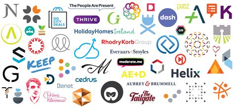 design your logo like a pro custom logo design services from a professional logos designer