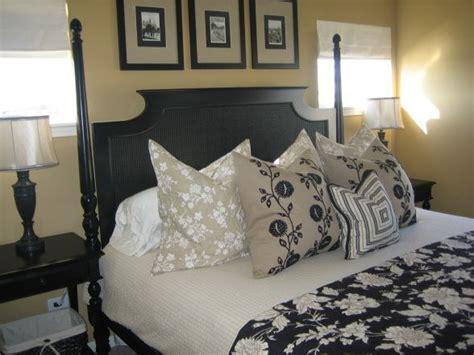 black and beige bedroom ideas black and tan bedroom future decor ideas pinterest