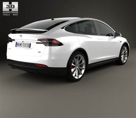 Tesla Model X Forum Vehicle Released Tesla Model X P90d Gta5 Mods Forums