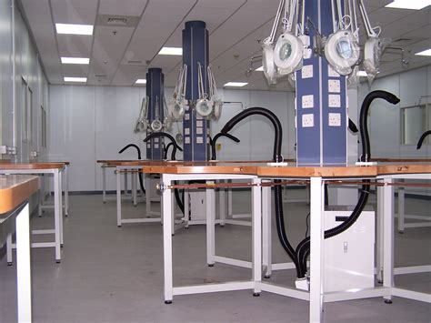 soldering bench brazing and solder fume industrial fume extraction equipment total extraction