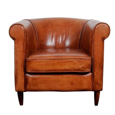 buffalo armchair from heal s armchairs housetohome co uk