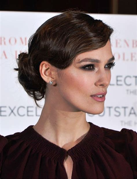 Wave Hair Style Hair by Finger Waves Hairstyles To Look Jazzy Today