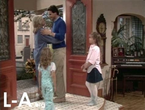 when did the last episode of full house air pilot episode full house image 11663747 fanpop