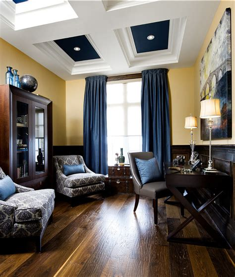 family home with sophisticated interiors home bunch an interior design luxury homes