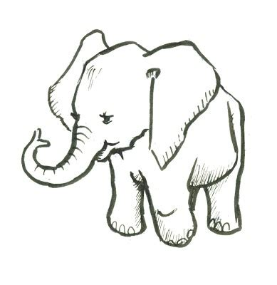 elephant kissing tattoo 185 best pencil sketches and art images on pinterest