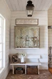 How To Add Shiplap To Walls Shiplap Diy And Farmhouse How To Style Home Page