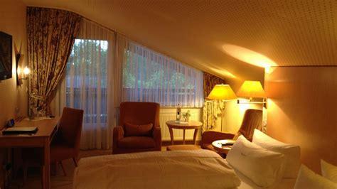 897b K romantik hotel b 246 sehof in bad bederkesa holidaycheck