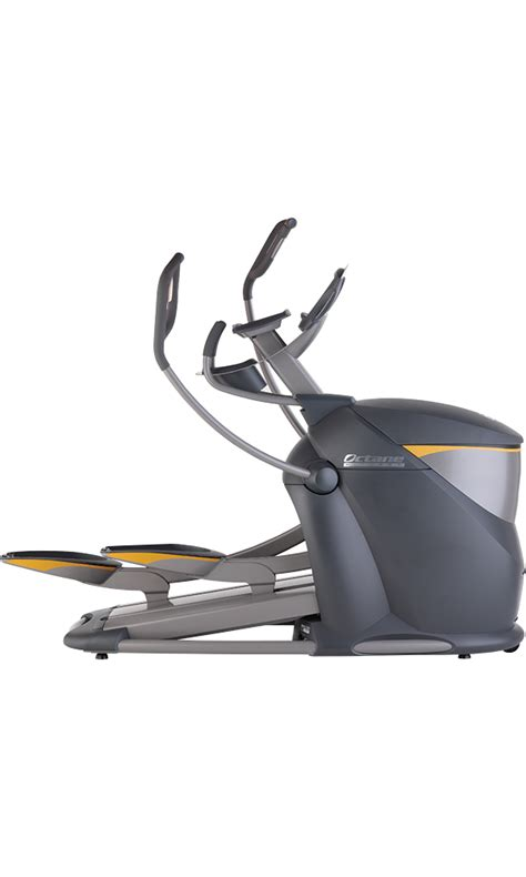 Compact Home Elliptical Machines Pro4700 Compact Home Elliptical Machine