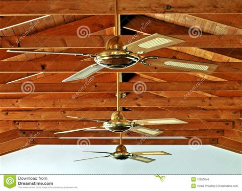 vaulted ceiling fan box ceiling fans for vaulted ceilings wanted imagery