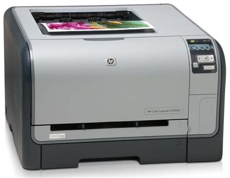 Printer Hp K1515 compare hp color laserjet cp1515n printer prices in australia save
