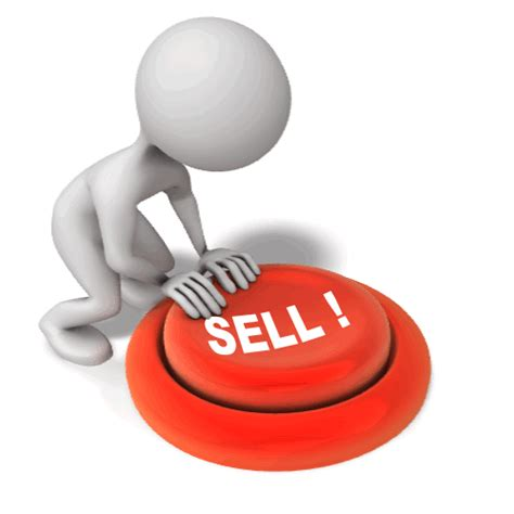 The Sell denton on selling a business privately denton on selling buying businesses