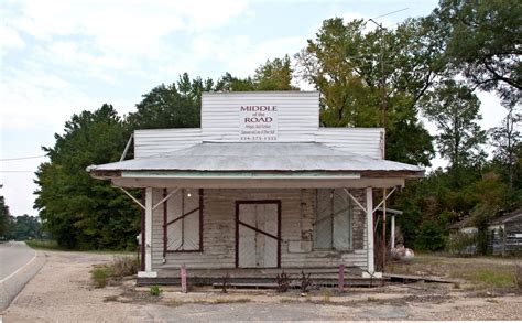 Uniontown Post Office by Sprott Alabama Post Office Rural Southwest Alabama