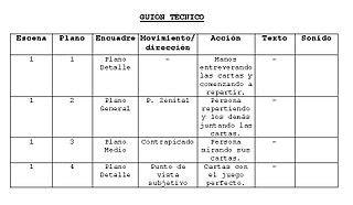 iluminacion teatral pdf guion t 233 cnico wikipedia la enciclopedia libre