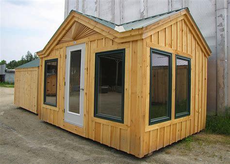 florida room kits florida room kits screen house plans screen porch kits