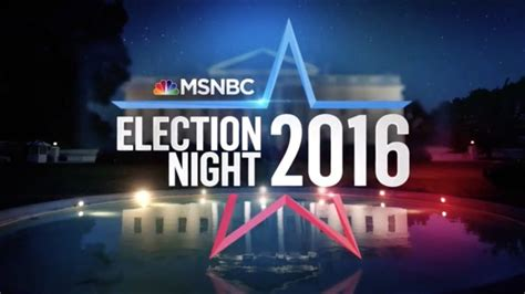 election night 2015 as it happened politics the guardian title cards from election night 2016 newscaststudio