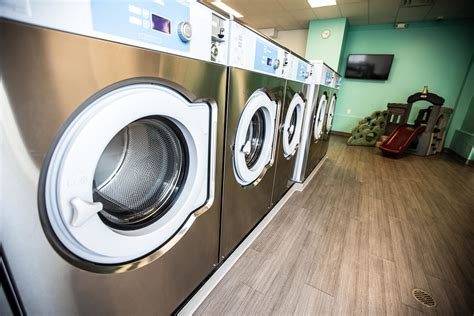 Laundry Mat Omaha by Anytime Coin Laundry Coupons Near Me In Omaha 8coupons