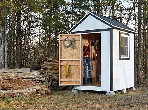 Small Storage Shed by 25 Best Small Sheds Ideas On Shed Furniture