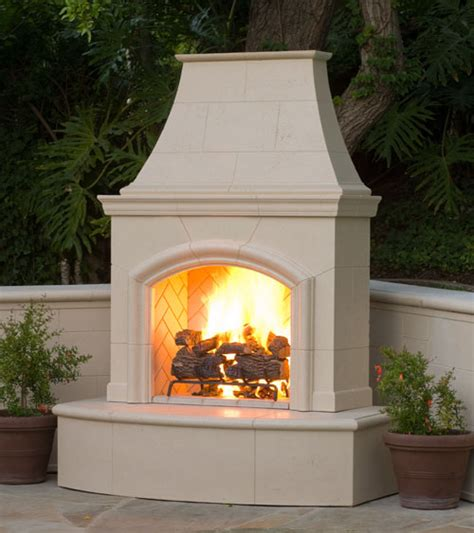 vent free outdoor fireplace american fyre designs vent free outdoor fireplace