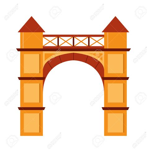 arch clipart arch entrance clipart clipground