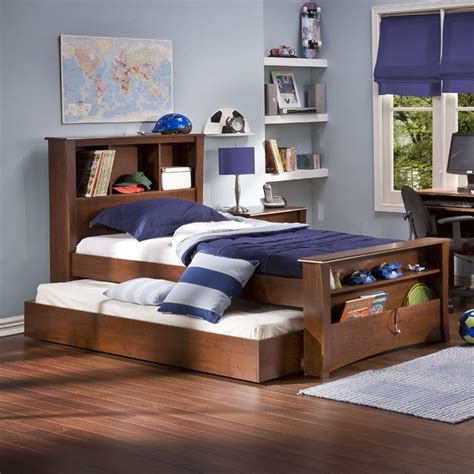 boys trundle bed trundle bed just for the boys pinterest