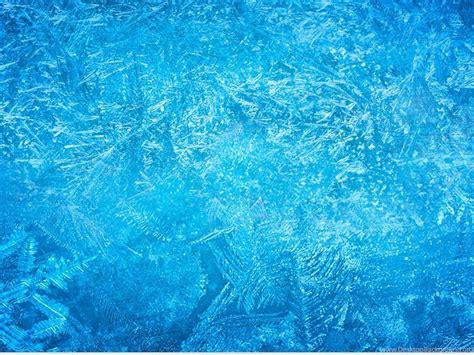 frozen wallpaper ps3 frozen backgrounds for pictures wallpapers zone desktop