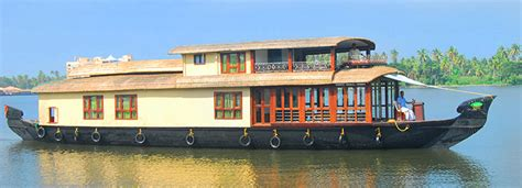 4 bedroom houseboat alleppey 4 bedroom houseboat alleppey www indiepedia org