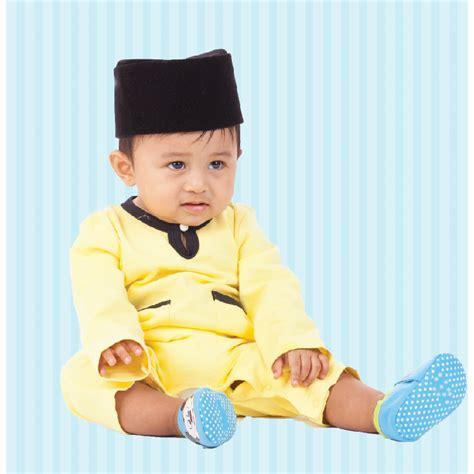 Baju Jumpsuit To Premium 5036 Jumpsuit bajoo baju melayu romper premium yellow mamayayazone