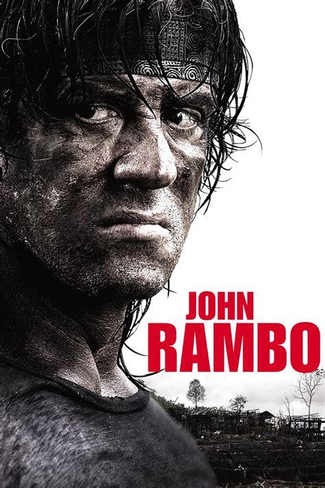film cu rambo 3 rambo iv rambo rambo 2008 online subtitrat filme si
